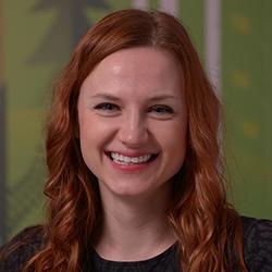 Svetlana Valerievna McGrath, DNP, ARNP