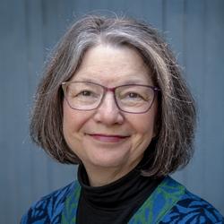 Anne  M. Leavitt, MD