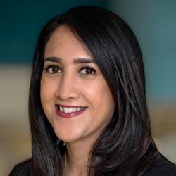 Namita Singh, MD