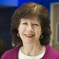 Dana C. Matthews, MD
