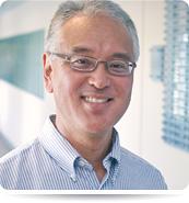Glen S. Tamura, MD, PhD