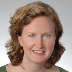 Joan M. Suver, PA-C