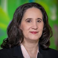 Sara Kirsten Rasmussen, MD, PhD