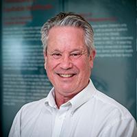 James W. Stout, MD, MPH
