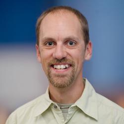 Reid W. Farris, MD, MS