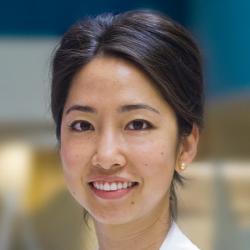 Angela Sun, MD