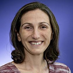 Ana Jahn