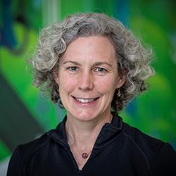 Tracy J. Bradley, ARNP