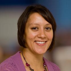 Marisa Belem Osorio, DO
