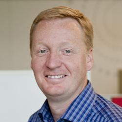David Paul Nichols, MD