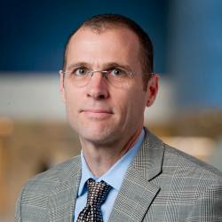 John L. Bastien, MD, MS