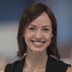 Kasey Joanne Leger, MD, MSc