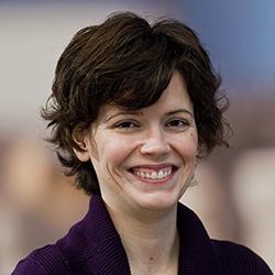 Erin R. Rudzinski, MD