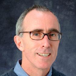 Thomas V. Brogan, MD