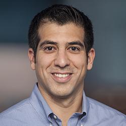 Horacio Adrian Duarte, MD