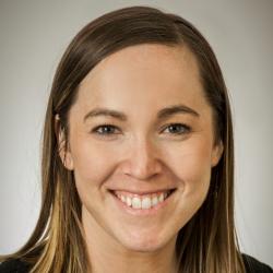 Casey Marie Henson, ARNP