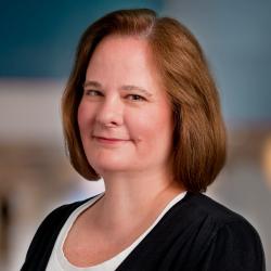Heidi K. Blume, MD, MPH