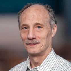 Lawrence Sagin Wissow, MD