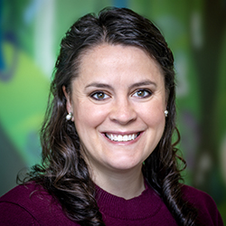 Michelle Linn Kerr, MD