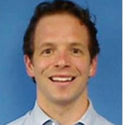 James F. Leoni, MD