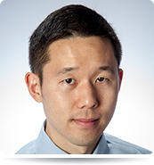 Dale Young Lee, MD, MSCE