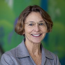 Lisa M. Frenkel, MD