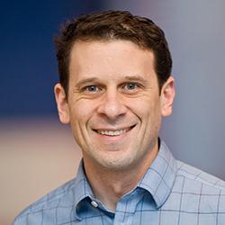 Eric V. Krieger, MD