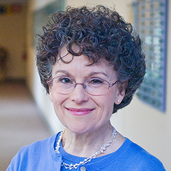 Susan G. Marshall, MD