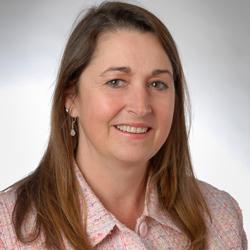Patti Varley, ARNP