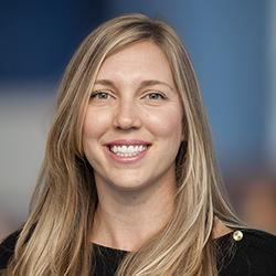 Jessica Lea Meikle, MD