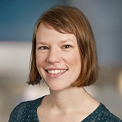 Elizabeth Erin Dawson-Hahn, MD