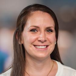 Kathleen Corwin Hennings, ARNP