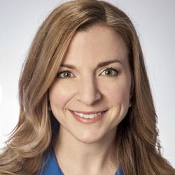 Joanna E. Wrede, MD