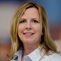 Susan C. Powers, MD