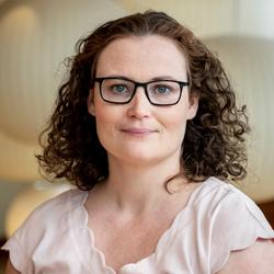 Muriel Desbois