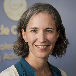 Laura P. Richardson, MD, MPH