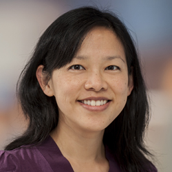 Elaine Y. Tsao, MD