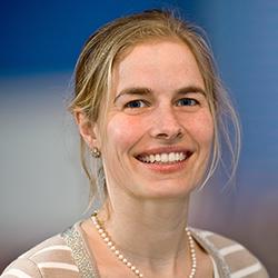 Hilary K. Mead, PhD