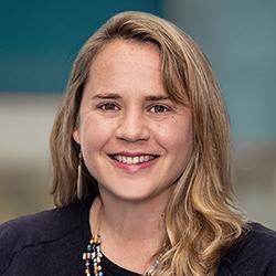 Janelle Renee Kringel, MD
