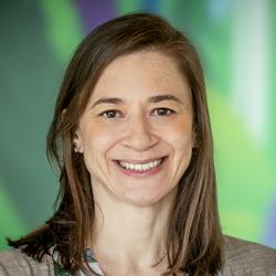 Katherine Marie Schroeder, MD
