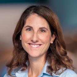 Jori Felice Bogetz, MD