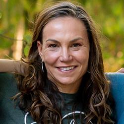Abby R. Rosenberg, MD, MS, MA