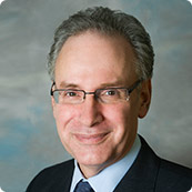Stanley A. Herring, MD