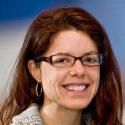 Karen L. Sporn, ARNP