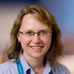 Janie G. Hallstrand, MD