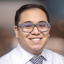 Remigio Angel Roque, MD