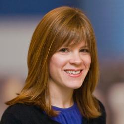 Susan M. Halbach, MD, MPH