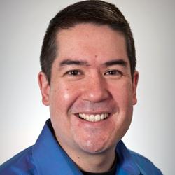Brett D. Leggett, MD