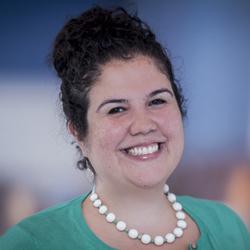 Lindsay Nicole Tarr, MD