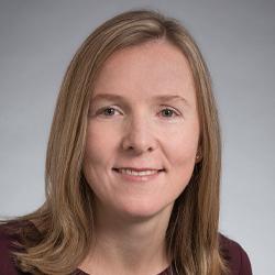 Jennifer A. Rabbitts, MD